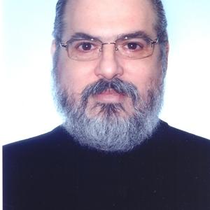 Σάπικας Δανιήλ Παναγιώτης