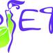 Logo_dieta
